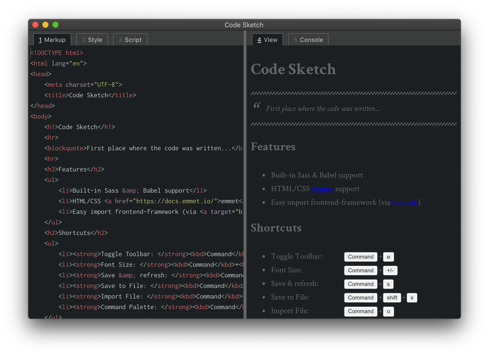code-sketch-dark